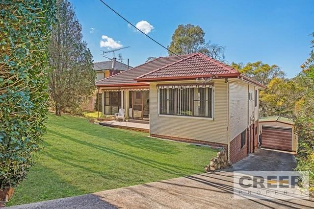 42 Algona Road, Charlestown NSW 2290