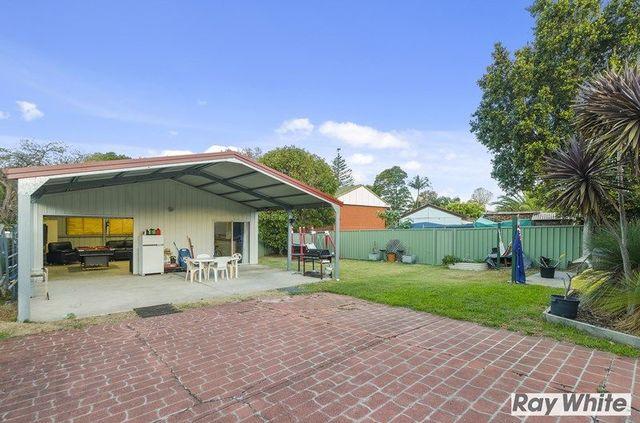 85 Thompson Street, Woonona NSW 2517