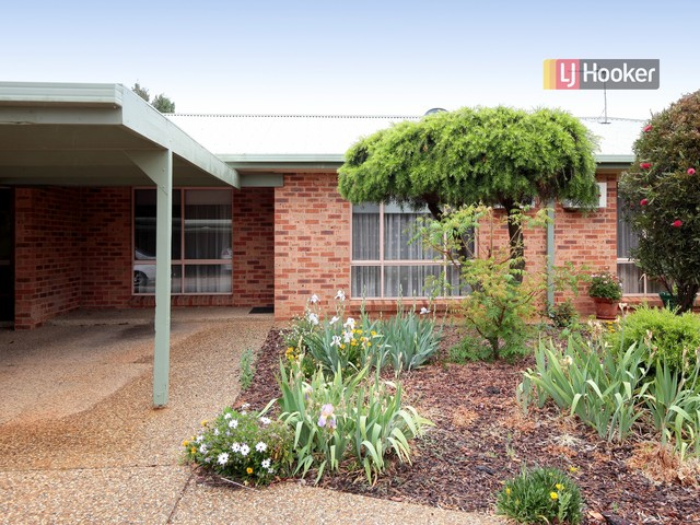 Unit 5/10 Bulolo Street, NSW 2650