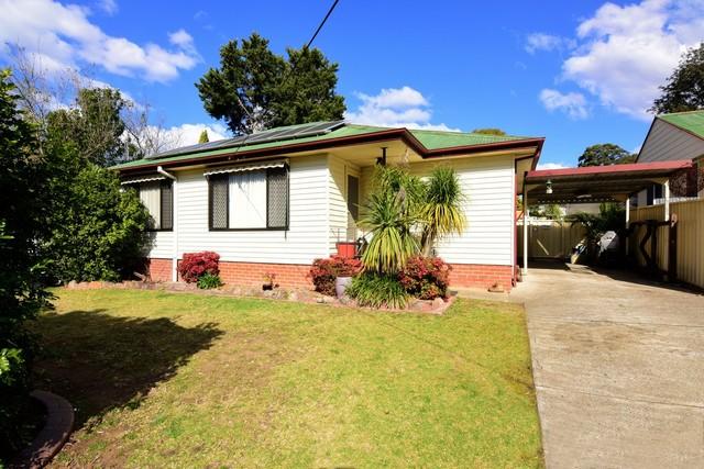 16 Knapp Avenue, NSW 2541