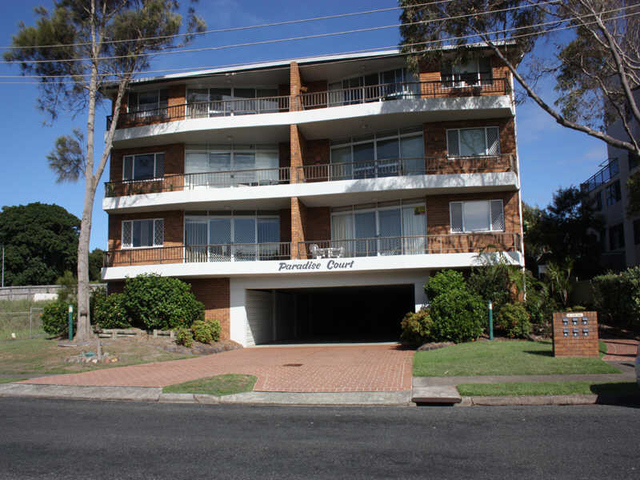 """2/11 Reserve Road """"Paradise Court"""", Forster NSW 2428"""