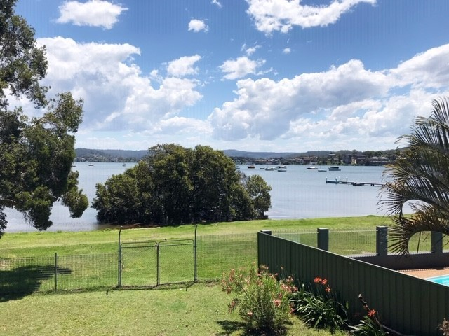 64 Asca Drive, Green Point NSW 2251