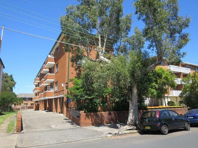 23/86 Cambridge Road, NSW 2048