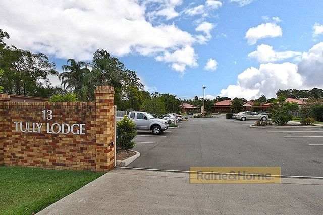 23/13 Thomas Street, Goodna QLD 4300