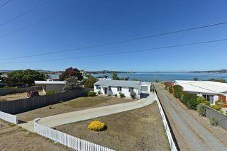395 Shark Point Road