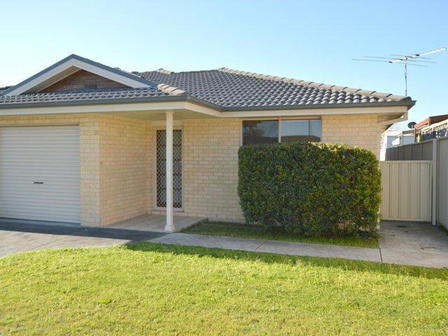 2/74 Yates Street, NSW 2335