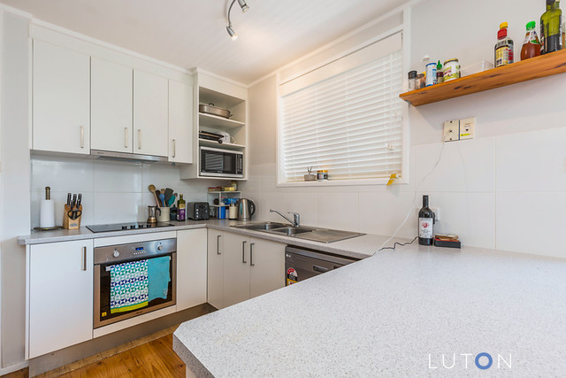 21 Paloona Place, Duffy ACT 2611