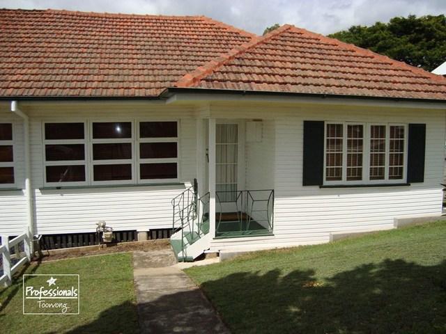 50 Terrace Street, Toowong QLD 4066