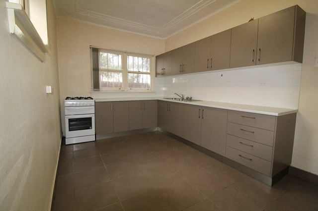 1/60 Mitchell Street, Bondi NSW 2026