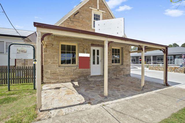 69 George Street, NSW 2579