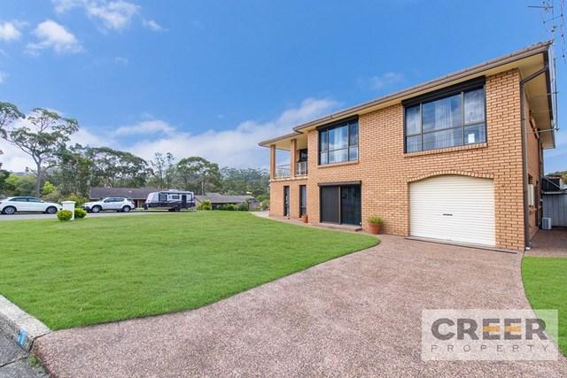 17 Kulai Street, Charlestown NSW 2290