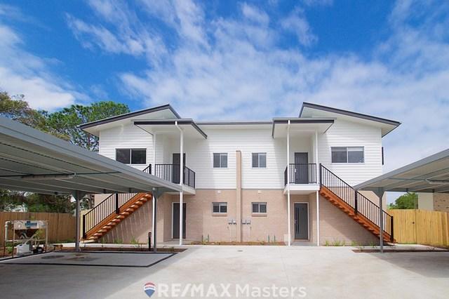 10/38 Pittwin Road South, Capalaba QLD 4157