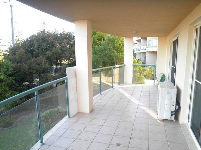 1/17 Beach Street, Tuncurry NSW 2428