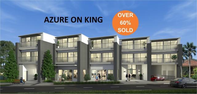 51-53 King Street, Warners Bay NSW 2282