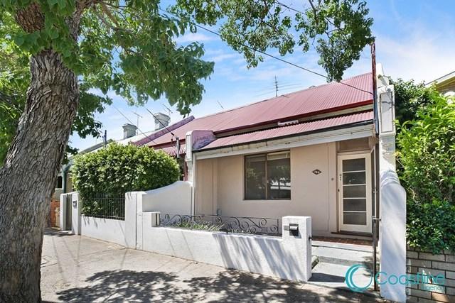 160 King Street, NSW 2020