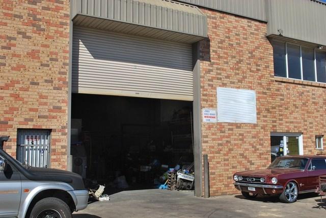 5/314 Hoxton Park Road, Prestons NSW 2170