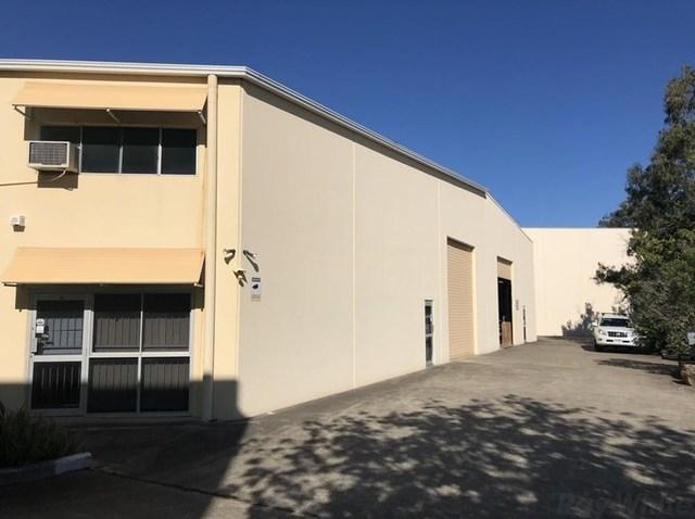 4/87 Kelliher Road, QLD 4077