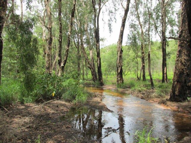 Dorat Road, Adelaide River NT 0846