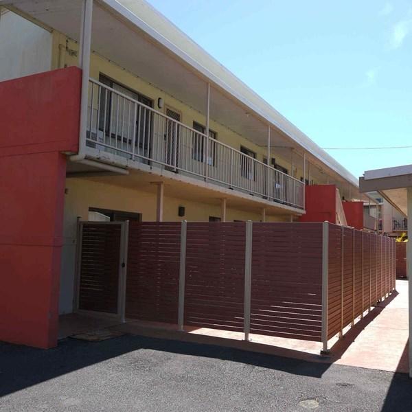 12/91-95 Macintosh Street, Forster NSW 2428