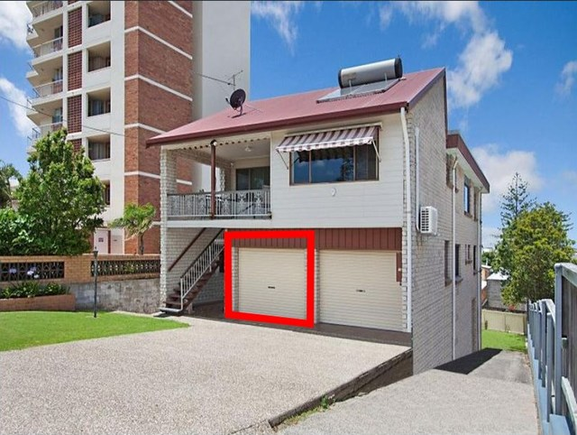 10 Thomson Street, Tweed Heads NSW 2485