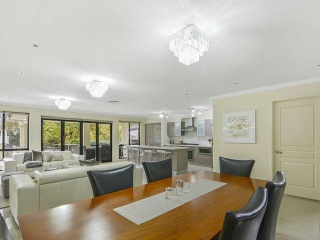 2 Sofala Avenue, NSW 2066