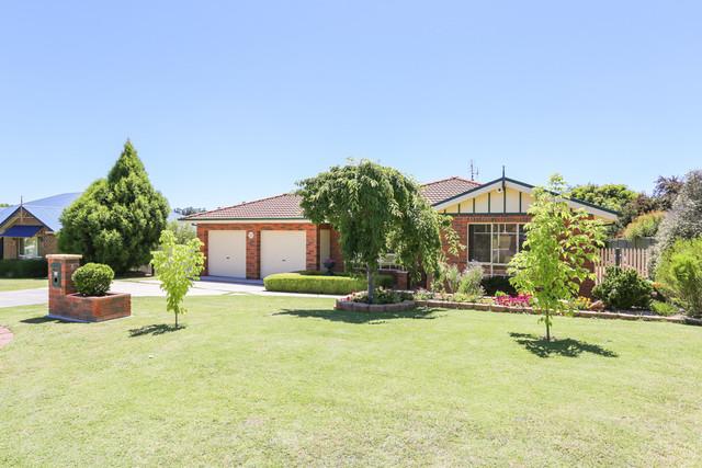 31 Hughes Street, Kelso NSW 2795