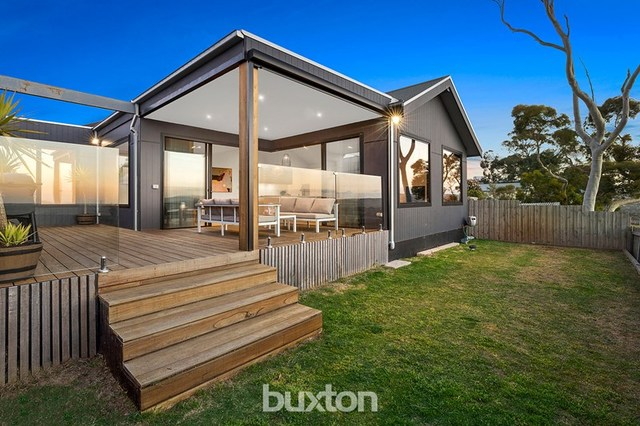 62 Graylea Avenue, Herne Hill VIC 3218