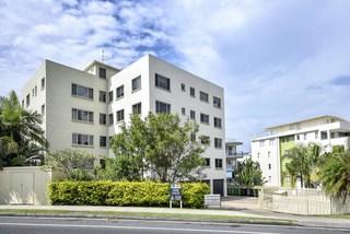 9/7 Mahia Terrace - Kings Manor -