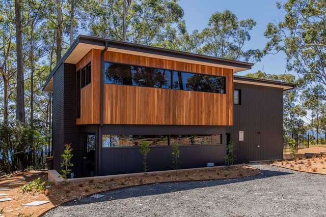 24 Tallwood Ave, NSW 2539
