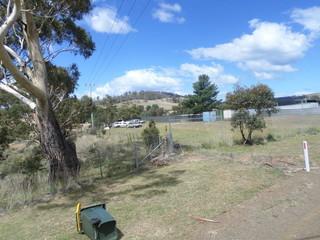 Lot 6/31 Tasman Highway