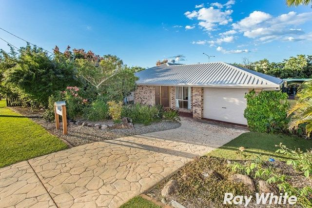 14 Tanager Street, Albany Creek QLD 4035