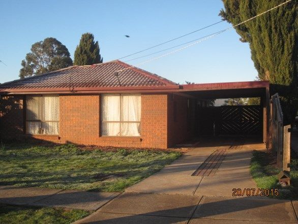 78 Hume Avenue, Melton South VIC 3338