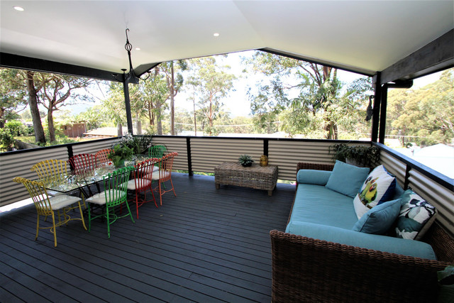 23 MacWood Road, Smiths Lake NSW 2428