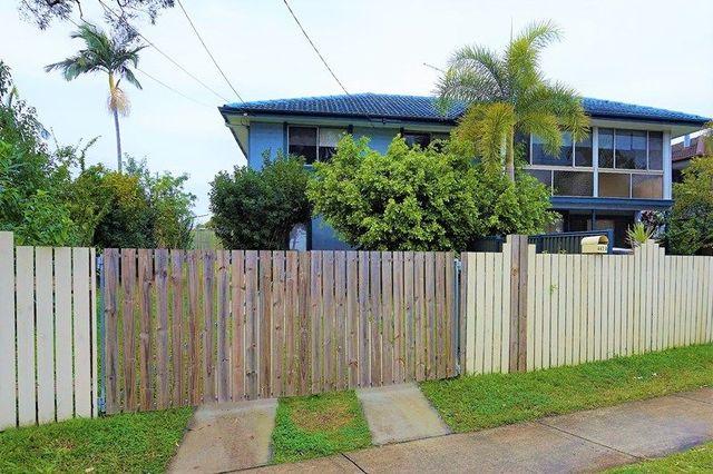 662 Kingston Road, Loganlea QLD 4131