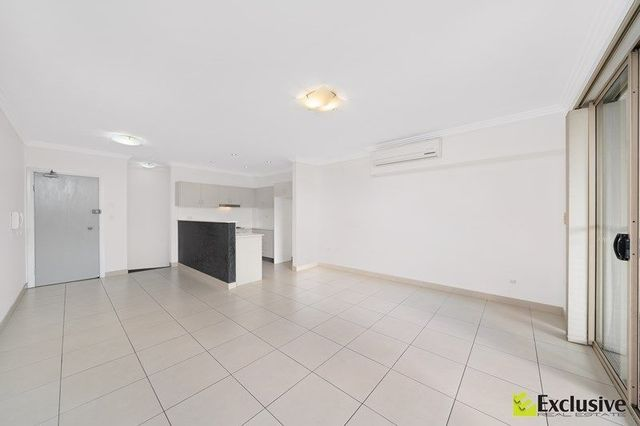 20-26 Marlborough Road, NSW 2140
