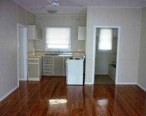 104 Brisbane Avenue
