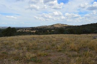 Lot 5/ 94 Old Cootamundra Road