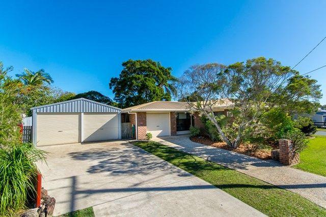 16 Meadow Street QLD 4510