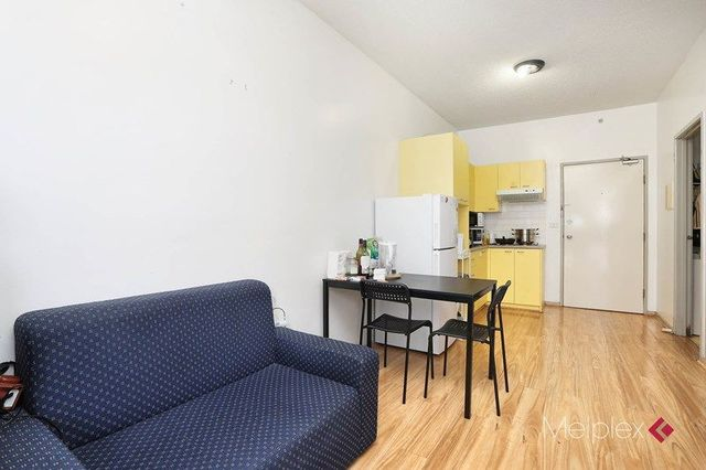 513/570 Swanston Street, VIC 3053
