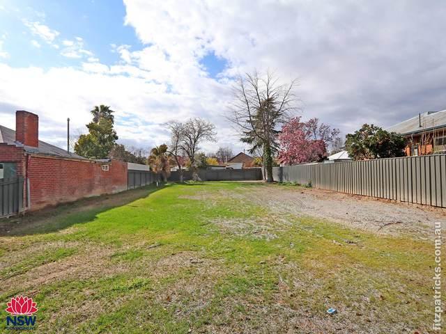 9 Bluett Crescent, Turvey Park NSW 2650