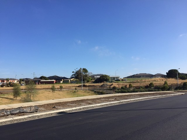 Lot 1 - 24 Gateway Estate, Warrnambool VIC 3280