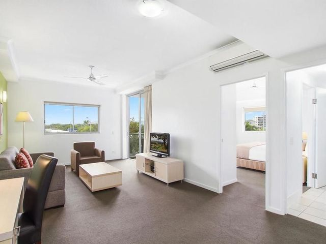 311/2 Dibbs Street, South Townsville QLD 4810