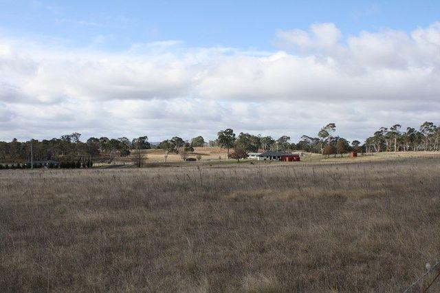 Lot 12 Sunnyview Park, Glen Innes NSW 2370