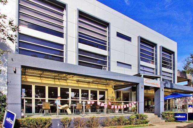 Unit 11, 7 Sefton Road, NSW 2120