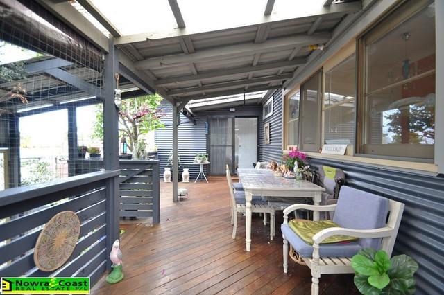 2 Mulgen Crescent, NSW 2541