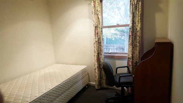 Room 5/16 Barcelona Street, Box Hill VIC 3128