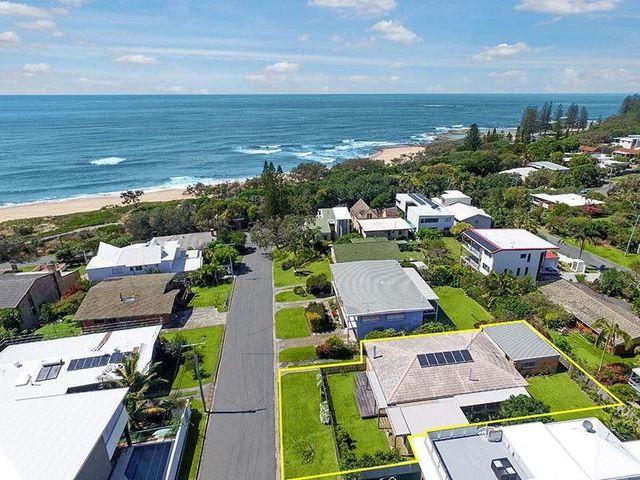 14 Stewart Way, Shelly Beach QLD 4551
