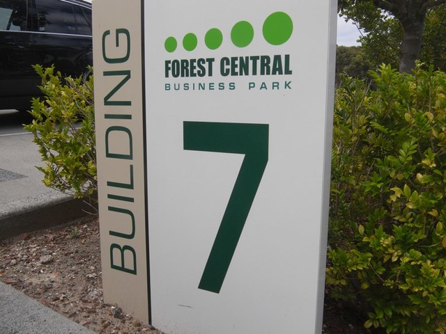 (no street name provided), Frenchs Forest NSW 2086