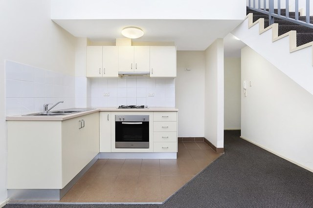 6-10 Purkis Street, Camperdown NSW 2050