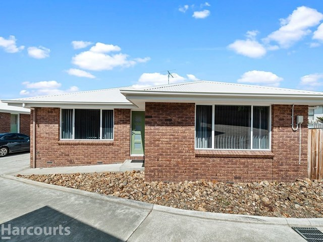 1/6 Bluegum Court, TAS 7011